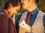 Eva Yêu - Anh bỏ em phũ phàng vì mê cô đồng nghiệp