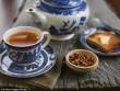 Bếp Eva - 85% người không biết cách pha trà