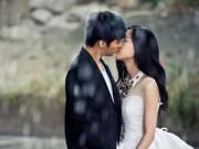 Tình yêu - Giới tính - 9 dấu hiệu tố cáo bạn không biết…hôn