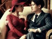 Chuyện tình yêu - Anh chọn chị ta vì sức mạnh đồng tiền?