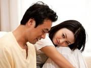 Tình yêu - Giới tính - 9 điều phụ nữ chưa biết về đàn ông và chuyện ấy
