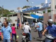 Tin tức - Bộ Y tế yêu cầu làm rõ vụ trẻ tử vong bất thường tại viện