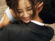 Chuyện tình yêu - Lý do phụ nữ muốn kết hôn với đàn ông lớn tuổi