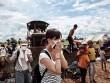 Làm mẹ - Bãi rác toàn trẻ em trở thành điểm du lịch hấp dẫn nhất Campuchia