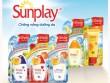 Làm đẹp mỗi ngày - Ra mắt dòng sản phẩm mới Sunplay
