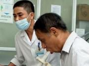 Tin tức - Bệnh viện Bạch Mai khám, tư vấn miễn phí bệnh hen