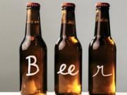 Sức khỏe - 8 lợi ích bất ngờ khi uống bia