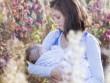 Sức khỏe - Những thực phẩm lợi sữa cho mẹ sau sinh
