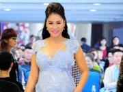Hậu trường - Thu Minh im lặng trước tin ngừng phát sóng Vietnam Idol