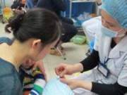 Tin tức - Hiếm nước nào dân đổ xô đi tiêm dịch vụ như ở Việt Nam