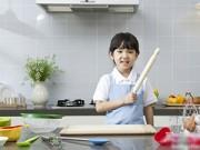 """Làm mẹ - 5 cách nuôi con khiến trẻ """"không thể cao nổi"""""""