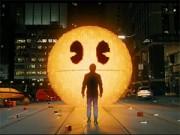 """Đi đâu - Xem gì - Trailer """"Pixels"""" phá kỷ lục thế giới về lượt xem"""