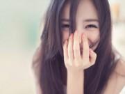 Tình yêu - Giới tính - Hạnh phúc là gì?
