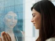 Ngoại tình - Có chồng cũng như không, ai chẳng ngoại tình?