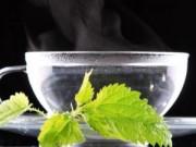 Sức khỏe - 11 lợi ích tuyệt vời của nước ấm
