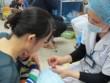 Hiếm nước nào dân đổ xô đi tiêm dịch vụ như ở Việt Nam
