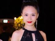 Làng sao - Khởi tố Hoa hậu Trương Hồ Phương Nga lừa đảo 20 tỷ