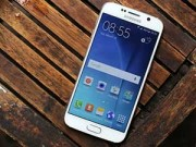 Góc Hitech - Vì sao Galaxy S6 không cần khe cắm thẻ nhớ microSD?