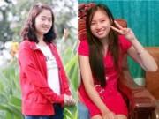 Tin tức - TP.HCM: Hai nữ sinh mất tích bí ẩn