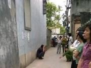 Pháp luật - Tá hỏa phát hiện xác người đàn ông phân hủy trong phòng trọ