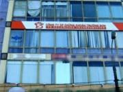 Tin trong nước - Bắt Tổng giám đốc Công ty chứng khoán Trường Sơn