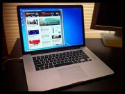 Góc Hitech - MacBook Pro, MacBook Air mới không cài được Windows 7 bằng Boot Camp