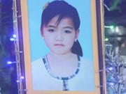 Tin tức - Điều kỳ lạ trong vụ cha không nhận ra thi thể con gái