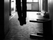 Phong thủy - 4 kiểu nhà dễ khiến người ta trầm cảm