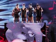 Truyền hình - Giọng hát Việt, Vietnam Idol vẫn sản xuất dù bị yêu cầu dừng