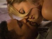 """Phim - Will Smith trở lại với vai siêu lừa đảo trong """"Thánh lừa"""""""