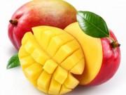 Sức khỏe - Tác hại của thói quen tráng miệng bằng trái cây sau bữa ăn
