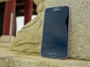 Eva Sành điệu - Samsung sẽ bán được 55 triệu chiếc Galaxy S6 và S6 Edge trong năm 2015