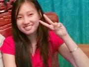 Tin hot - Nữ sinh viên mất tích hoảng sợ ngày trở về