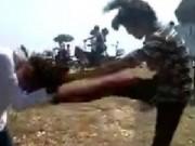 Tin tức - Bộ GD-ĐT yêu cầu xử lý nghiêm các vụ đánh nhau