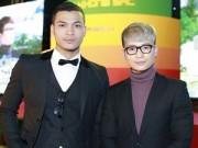 """Làng sao - Vũ Tuấn Việt: """"Tôi tự hào vì có fan là người đồng tính"""""""