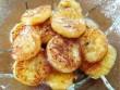 Bếp Eva - Chuối rán thơm lừng vị quế, mật ong