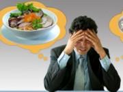Ngoại tình - Có ai ăn được 'phở' mãi bao giờ?