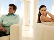 """Tình yêu - Giới tính - Nhiều cặp đôi """"xung khắc"""" nhưng vẫn giàu sang, hạnh phúc"""