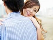 Eva tám - Lấy chồng xấu…
