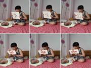 """Nuôi con - Giáo dục sớm """"mê hoặc"""" cha mẹ Việt hiện đại (Kỳ 1)"""