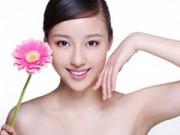 Làm đẹp - Bạn đã thoa kem dưỡng da đúng cách?