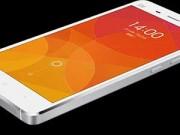 """Góc Hitech - Xiaomi muốn đưa giá smartphone về mức rẻ """"không tưởng"""""""