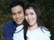 Đi đâu - Xem gì - Diễn viên Trí Quang ngại ngùng lần đầu đóng MV ca nhạc