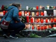 Tin quốc tế - Máy bay rơi ở Pháp: 16 học sinh Đức lẽ ra thoát nạn