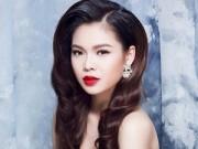"""Làng sao - Giang Hồng Ngọc: """"The Remix không hát nhép"""""""
