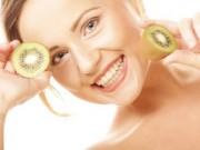 Sức khỏe - 10 loại trái cây giàu Vitamin C hơn cam