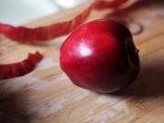Sức khỏe - Những thực phẩm tốt cho hệ tiêu hóa