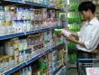 Tin tức - Nơm nớp khi dùng sữa cao cấp cho con