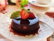 Bếp Eva - Bánh flan sô cô la láng mịn, thơm ngon
