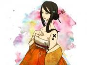 Tư vấn làm đẹp - Chiêu 'độc' làm trắng da của phụ nữ Hàn Quốc